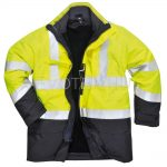 Portwest® S779 Hi-Vis Multi-Protection kabát