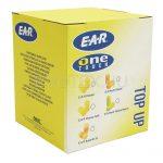 3M™ E.A.R.® Soft utántöltő doboz