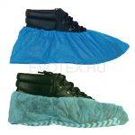 Cipővédők