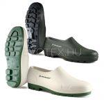 Dunlop® Wellie cipő