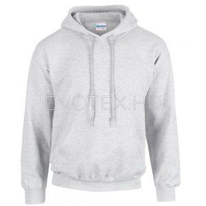 Gildan® GI18500 kapucnis pulóver
